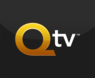 Qtv Internet TV Media Player