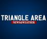 Triangle Area News & Weather