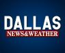 Dallas News & Weather