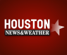 Houston News & Weather