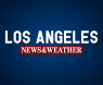 Los Angeles News & Weather