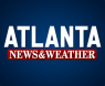 Atlanta News & Weather