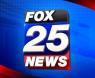 FOX25 Boston