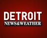 Detroit News & Weather