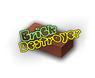 Brick Destroyer