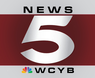 WCYB News