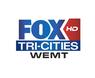 FOX Tri-Cities News