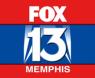 MY FOX Memphis News