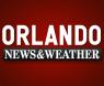 Orlando News & Weather