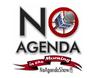 No Agenda Show