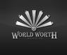 World Worth Watching