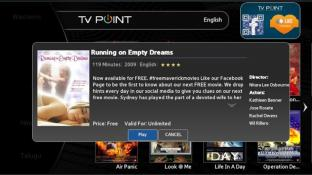 TVPoint screenshot3