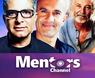 Mentors Channel