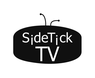 Sidetick TV