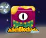 Alien Blockade