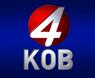 KOB News