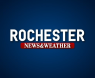 Rochester News & Weather