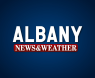 Albany News & Weather