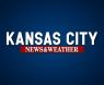 Kansas City News & Weather