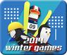 2014 wintergames