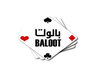 Baloot