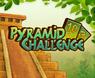 Pyramid Challenge