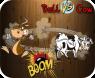 Bull vs Cow