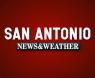 San Antonio News & Weather