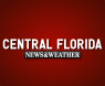 Central Florida News & Weather