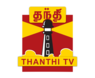 Thanthi TV