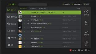 멜론 screenshot