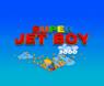 SuperJetBoy