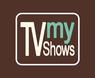 myTVShows
