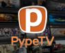 PypeTV