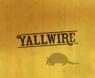 Yallwire