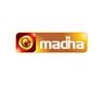 Madha Channel