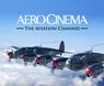 AeroCinema