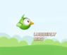 Lubberly Bird