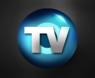 Reporte IndigoTV