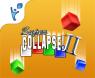 Super Collapse!®II