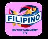 Filipino TV