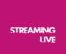 StreamingLive TV2011