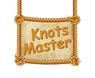 KnotsMaster