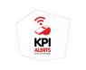 KPI Alerts