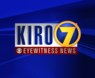 KIRO7 - Seattle News, Weather and Live Video
