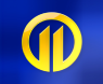 WPXI Channel 11 News