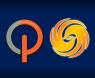 Phoenix-ContentPort