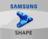U.S. Shape Demo Retail Mode