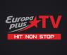 Europa Plus TV