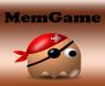 MemGame